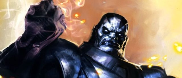 X-Men: Apocalypse to Shoot in Montreal