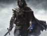 New Video for Middle-earth: Shadow of Mordor Goes Behind the Scenes