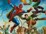 Sinister Six Still in Development, Spider-Man to Debut in Captain America: Civil War