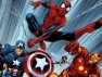 Spider-Man Producer Says Avengers Crossover is a Last Resort