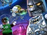 More Details Revealed for LEGO Batman 3: Beyond Gotham