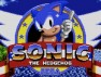 Sonic the Hedgehog Races to the Big Screen!