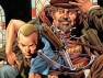 Valiant Comics Archer & Armstrong Headed to the Big Screen?