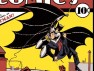 DC Comics Celebrates 75 Years of Batman with Comic-Con Festivities