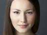 Star Wars: Episode VII Adds Christina Chong