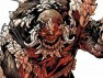 Doomsday to Appear in Batman v Superman: Dawn of Justice?