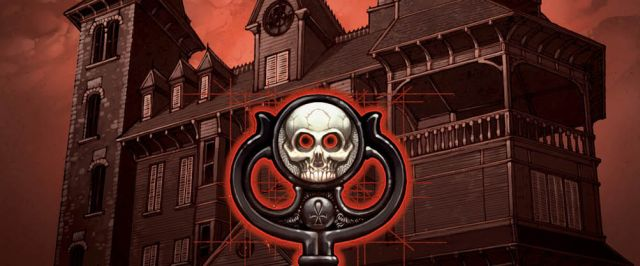 locke and key header2