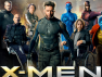 X-Men: Days of Future Past Hitting DVD and Blu-ray in October