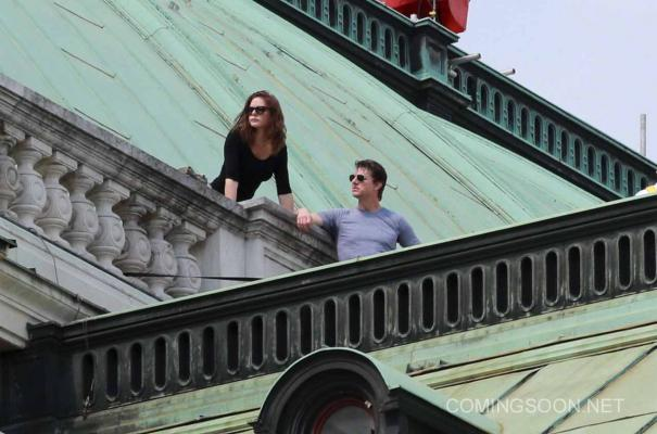 Mission-_Impossible_5_Set_4