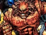 The Flash Gets Another Rogue for Its Gallery with Greg Finley as Girder!