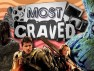 Most Craved's Big Screen Summer Wrap-Up is Here