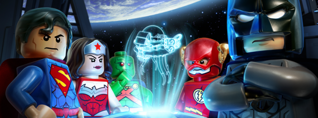 lego batman 3 header 3