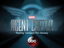 The First TV Spot for Marvel's Agent Carter is Here!