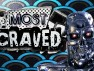 Interstellar Reactions and the Plot of Terminator Genisys on This Week's Most Craved