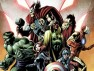 Meet the Time-Traveling Avengers of Marvel's Ultron Forever