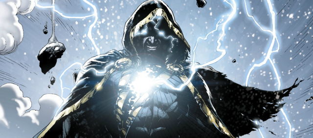 black adam header