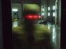 Recap: The Flash Episode 9, The Man in the Yellow Suit