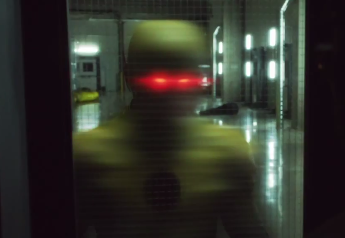 Recap The Flash Episode 9 The Man In The Yellow Suit