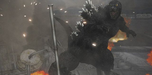 godzilla game header32