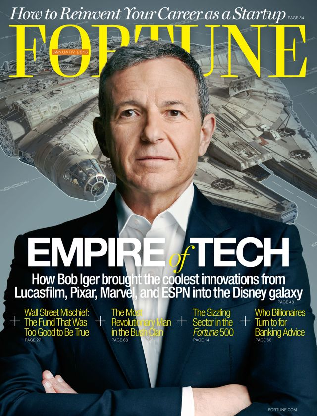 iger cover640