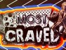 Most Craved on Beetlejuice 2, Pirates 5 and The Walking Dead Spinoff