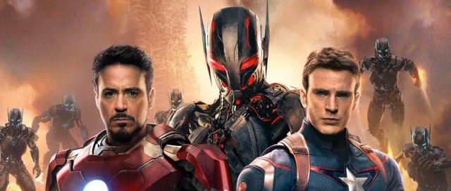 ultron header huge