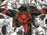 The Merc with a Mouth Bites the Dust, Marvel Comics Set to Kill Off Deadpool