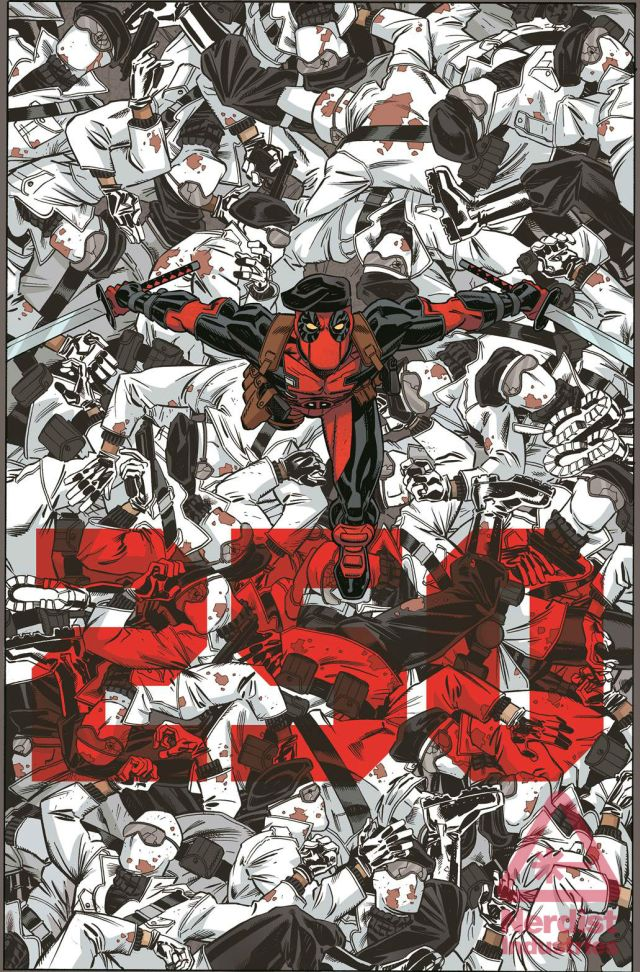 deadpool dead cover