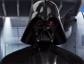 Darth Vader Returns for Season Finale of Star Wars Rebels!