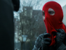 Gotham Episode 17 Recap, Red Hood