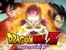 Dragon Ball Z: Resurrection F Coming to American Theaters This Summer