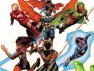 Meet the All-New, All-Different Avengers Coming to Marvel Comics