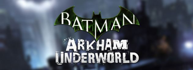 arkham underworld header22