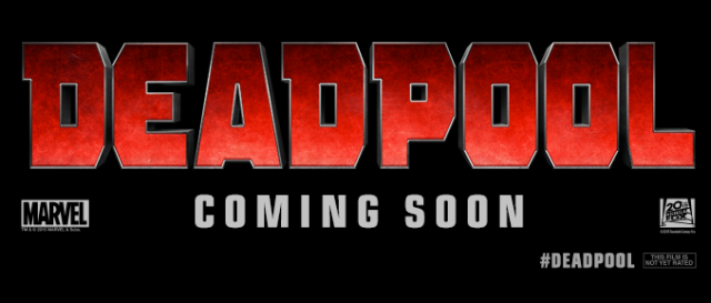 New Deadpool Set Photos Show a Familiar Sequence Being Filmed