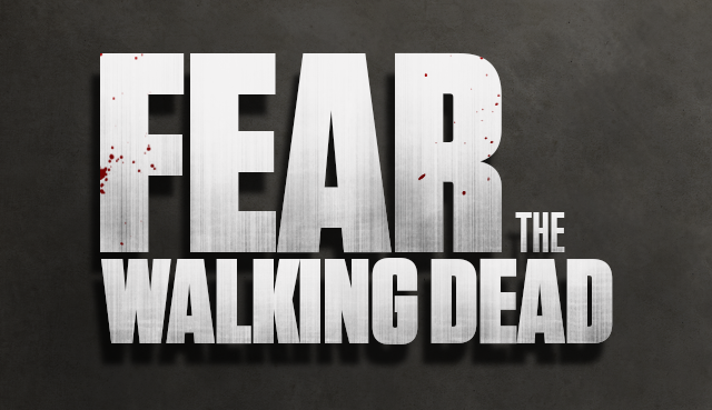 AMC's Companion Series Fear the Walking Dead Begins Production