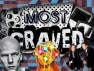 Most Craved Talks Avengers: Infinity War, Lex Luthor and the Return of The X-Files!
