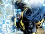 DC Comics Announces the Return of Milestone Characters Static Shock, Icon, and More!