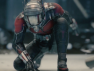 Hot Toys Teases Ant-Man Figure