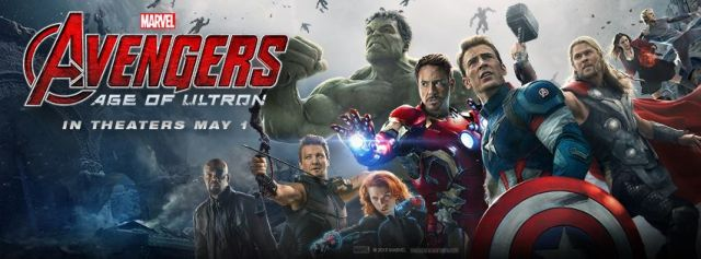 avengers age of ultron header 4