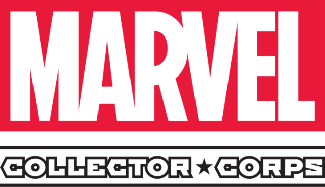 collector corps header