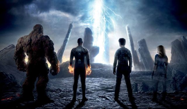 ff fantastic four header 4