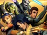 Star Wars Rebels Season Two Premieres on Disney XD June 20