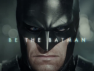 Be The Night in a New Batman: Arkham Knight TV Spot
