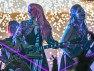 New Photos from Jem and the Holograms Released