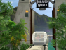 Welcome to LEGO Jurassic World in a New Trailer for the Upcoming Game