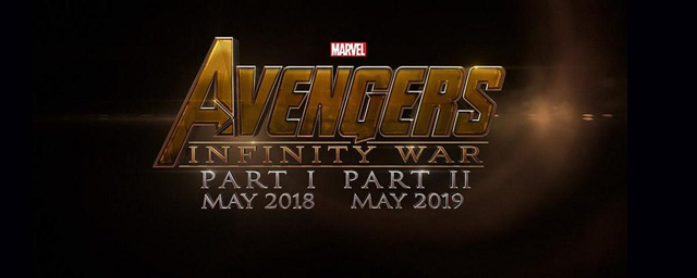 Marvel Confirms Christopher Markus and Stephen McFeely Will Pen Avengers: Infinity War