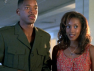 Vivica A. Fox on Returning for Independence Day 2