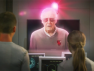 Short Film Has Stan Lee Making a Call to Heroes