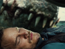 Jurassic World Takes in $18.5 Million from Thursday Previews