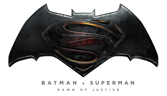 Official Synopsis for Batman v Superman: Dawn of Justice Released